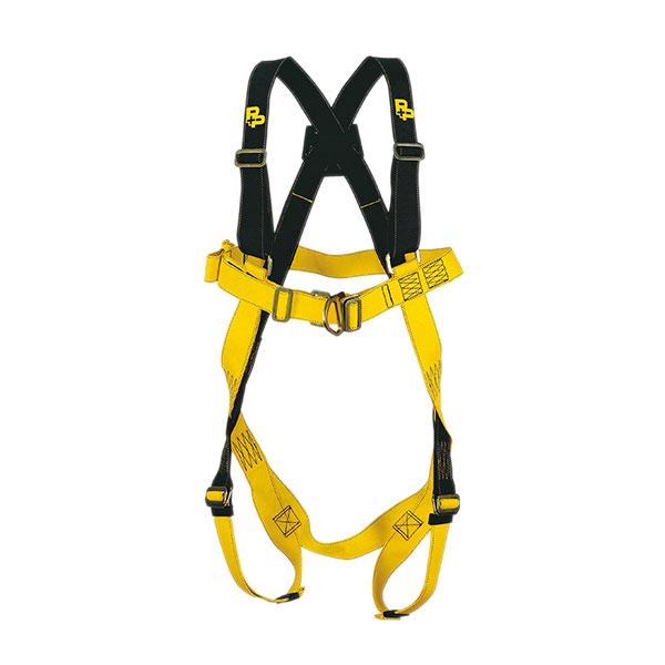 FRS MK2 Harness
