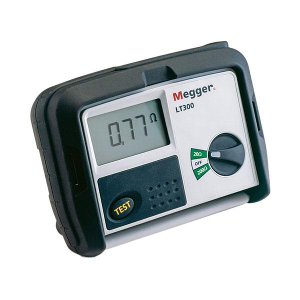 Megger LT300
