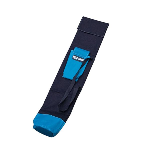 Rite-Safe operating rod bag