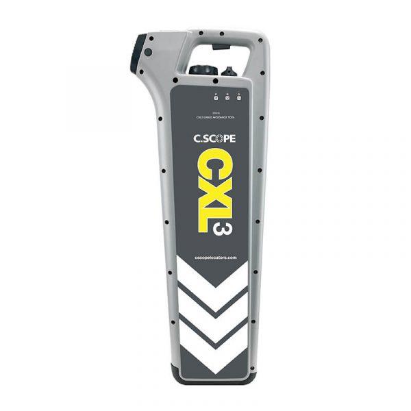 C Scope CXL3