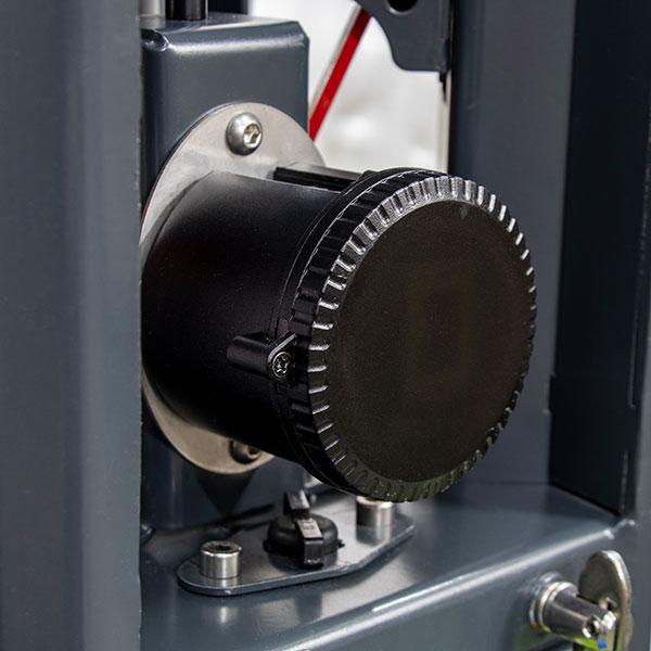 K45 Motion Sensor