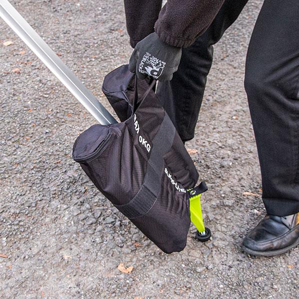 Ritelite Tripod Ballast Bags