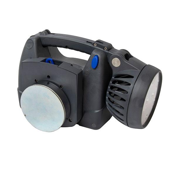 Ritelite K8 LED Magnetic Bracket
