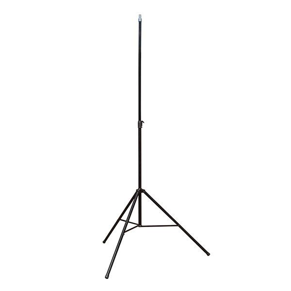 K35-Lite / K45-Lite Indoor Tripod