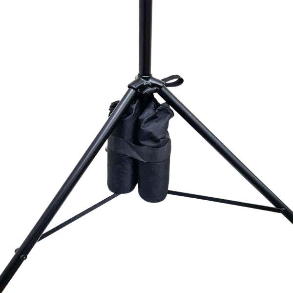 Sports-Lite stability kit