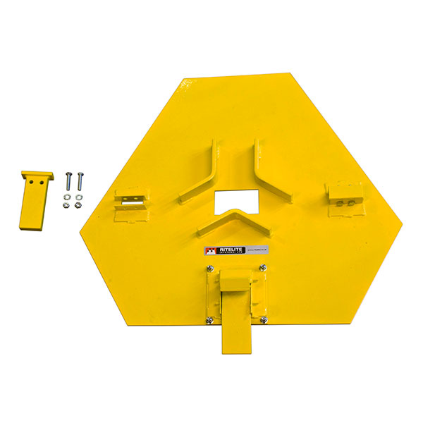 Link Trolley Cable Dispenser