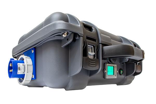 SLK310BP2 battery
